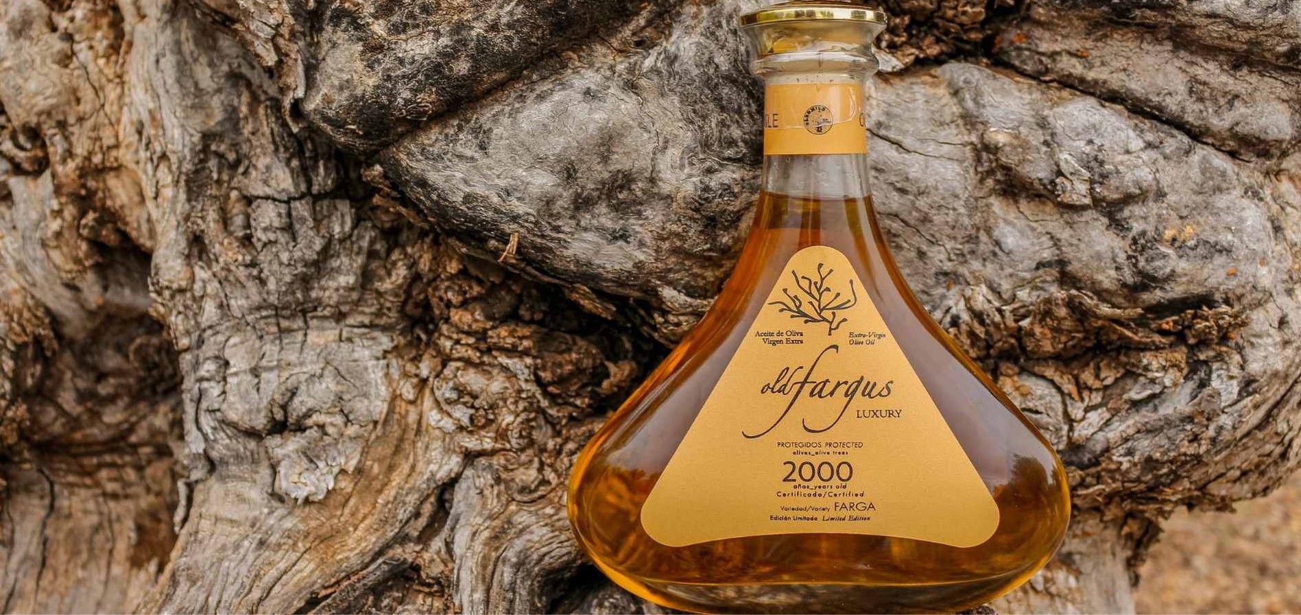 exclusive olive oil oldfargus